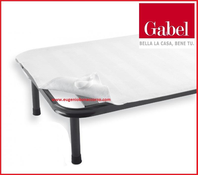 Coprirete coprirete in feltro letto singolo gabel - Coprirete letto ...