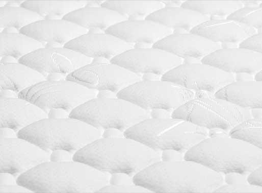 materassi e reti materasso royal 160x190 ortopedico e memory foam vegetale. Black Bedroom Furniture Sets. Home Design Ideas
